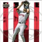 NOMAR GARCIAPARRA 2002 Upper Deck World Series Heroes Future Heroes INSERT Card #168 Boston Red Sox