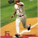 ALBERT PUJOLS 2003 Fleer Ultra Card #72 St Louis Cardinals FREE SHIPPING Baseball 72