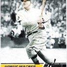 HONUS WAGNER 2008 Topps Stadium Club Card #95 Pittsburgh Pirates FREE SHIPPING Baseball 95