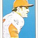 CHASE UTLEY 2009 Topps 206 Card #116 Philadelphia Phillies FREE SHIPPING Baseball