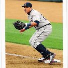 MIGUEL CABRERA 2010 Bowman 1992 Throwback INSERT Card #BT47 Detroit Tigers FREE SHIPPING Baseball