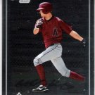MICHAEL WING 2010 Bowman CHROME Prospects 1st Year ROOKIE Card #BCP86 Anaheim Angels