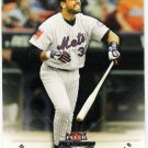 MIKE PIAZZA 2005 Fleer Platinum Card #65 New York Mets FREE SHIPPING Baseball 65