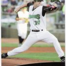 BRIAN PEARL 2010 Choice Dayton Dragons Team Set ROOKIE Card #18 Cincinnati Reds FREE SHIPPING