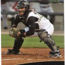 JORDAN WIDEMAN 2010 Choice Dayton Dragons Team Set ROOKIE Card #14 Cincinnati Reds Minor League 14