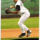HENRY RODRIGUEZ 2010 Choice Dayton Dragons Team Set ROOKIE Card #30 Cincinnati Reds FREE SHIPPING