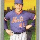 TOM SEAVER 2005 Topps Turkey Red Retired SHORT PRINT Card #303 New York Mets FREE SHIPPING Baseball