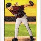 ROY OSWALT 2005 Topps Turkey Red White Border INSERT Parallel Card #55 Houston Astros FREE SHIPPING