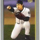 KENJI JOHJIMA 2006 Topps Turkey Red ROOKIE Card #623 Seattle Mariners SASE Baseball RC 623
