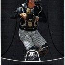 JESUS MONTERO 2010 Bowman Platinum CHROME Prospects ROOKIE Card #PP4 New York Yankees FREE SHIPPING