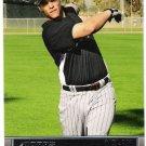 NOLAN ARENADO 2011 Bowman Topps 100 INSERT Card #TP42 Colorado Rockies FREE SHIPPING Baseball TP42