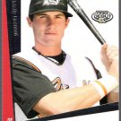 TYLER MASSEY 2009 Tristar Projections ROOKIE Card #135 Colorado Rockies FREE SHIPPING Casper Ghosts
