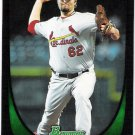 LANCE LYNN 2011 Bowman Draft ROOKIE Card #65 St Louis Cardinals FREE SHIPPING Baseball 64