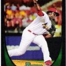 MAIKEL CLETO 2011 Bowman Draft ROOKIE Card #18 St Louis Cardinals FREE SHIPPING Baseball 18
