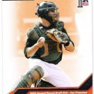 TOMMY JOSEPH 2009 Tristar Prospects Plus ROOKIE Card #44 SAN FRANCISCO GIANTS Baseball FREE SHIPPING