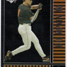 CAL RIPKEN JR 2000 Upper Deck Card #51 BALTIMORE ORIOLES Baseball FREE SHIPPING 51