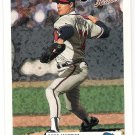 GREG MADDUX 2003 Fleer Double Header Card #31 ATLANTA BRAVES Baseball FREE SHIPPING 31