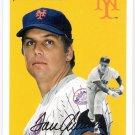TOM SEAVER 2012 Topps Archives Card #18 NEW YORK METS Baseball FREE SHIPPING 18