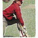 MIKE SCHMIDT 2003 Fleer Fall Classics Card #84 PHILADELPHIA PHILLIES Baseball FREE SHIPPING 84