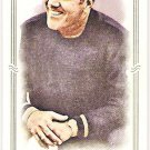 ARA PARSEGHIAN 2012 Topps Allen & Ginter Mini INSERT Card #184 NOTRE DAME Baseball SASE 184 And