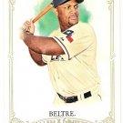 ADRIAN BELTRE 2012 Topps Allen & Ginter SHORT PRINT Card #334 TEXAS RANGERS Baseball FREE SHIPPING
