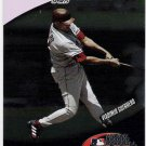 VLADIMIR GUERRERO 2006 Topps 2K All Stars INSERT Card #7 Los Angeles ANAHEIM ANGELS FREE SHIPPING