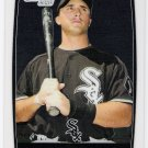 MICHAEL EARLEY 2012 Bowman CHROME Prospects 1st ROOKIE Card #BCP127 CHICAGO WHITE SOX FREE SHIPPING