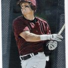 CRAIG BIGGIO 2013 Panini Prizm Baseball Card #181 HOUSTON ASTROS Free Shipping 181