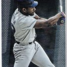 JOE CARTER 2013 Panini Prizm Baseball Card #195 TORONTO BLUE JAYS Free Shipping 195