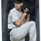MADISON BUMGARNER 2013 Panini Prizm Baseball Card #37 SAN FRANCISCO GIANTS Free Shipping 37