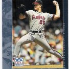 JIM ABBOTT 2002 Topps American Pie Card #40 LOS ANGELES ANAHEIM ANGELS Baseball FREE SHIPPING 40