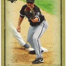 PAUL KONERKO 2006 Upper Deck Artifacts Card #22 CHICAGO WHITE SOX Baseball FREE SHIPPING 22