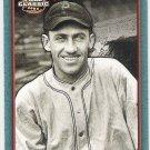 KIKI CUYLER 2003 Fleer Fall Classic Card #40 PITTSBURGH PIRATES Baseball FREE SHIPPING 40