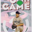 JAKE PEAVY 2006 Topps Own The Game INSERT Card #OG25 SAN DIEGO PADRES Baseball FREE SHIPPING OG25