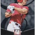 JAY BRUCE 2014 Panini Donruss Elite Card #63 CINCINNATI REDS Baseball FREE SHIPPING 63