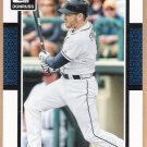FREDDIE FREEMAN 2014 Panini Donruss Card #264 ATLANTA BRAVES Baseball FREE SHIPPING 264