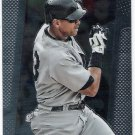 ALEX RODRIGUEZ 2013 Panini Prizm Card #130 NEW YORK YANKEES Baseball FREE SHIPPING 130