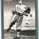 WALTER JOHNSON 2003 Fleer Fall Classic Card #29 Washington Senators FREE SHIPPING