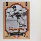 LLOYD WANER 2012 Panini Cooperstown Card #53 PITTSBURGH PIRATES Baseball FREE SHIPPING HOF 53