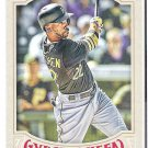 ANDREW MCCUTCHEN 2016 Topps Gypsy Queen Baseball Card #88 PITTSBURGH PIRATES Free Shipping 88