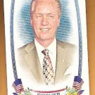 GREG FISCHER 2016 Topps Allen & Ginter U.S. Mayors Mini INSERT Card #USM-32 FREE SHIPPING Louisville