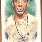 ORLANDO JONES 2016 Topps Allen & Ginter A&G Ad Back PARALLEL Mini Card #241 Baseball FREE SHIPPING