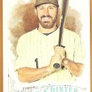 ADAM EATON 2016 Topps Allen & Ginter Baseball Card #52 CHICAGO WHITE SOX A&G FREE SHIPPING