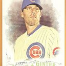 JOHN LACKEY 2016 Topps Allen & Ginter Baseball Card #26 CHICAGO CUBS A&G FREE SHIPPING
