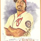 ANTHONY RENDON 2016 Topps Allen & Ginter Baseball Card #266 WASHINGTON NATIONALS A&G FREE SHIPPING