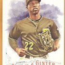 ANDREW MCCUTCHEN 2016 Topps Allen & Ginter Baseball Card #183 PITTSBURGH PIRATES A&G FREE SHIPPING