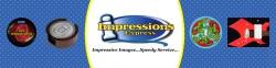 ImpressionsExpress