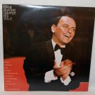 "FRANK SINATRA Greatest Hits Vol 2 12"" Vinyl LP Reprise"