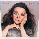 """JUDY COLLINS Judith 12"""" Vinyl LP Elektra 1975"""