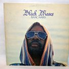 "ISAAC HAYES Black Moses 12"" Vinyl 2X LP Enterprise"